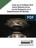 recuperacion_de_la_tradicion_oral.pdf