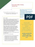 Tarea 5 presentación.pdf