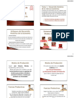 1.1 Desarrollo histórico de la ciencia económica est.pdf