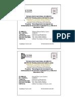 guia_reporte_final_portada_cd.doc