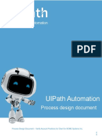 WI1 - Verify Account Positions.pdf