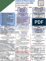 nuevo_ingreso.pdf