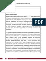 Formato de Documento 3a Entrega (2)