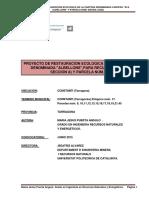 MEMORIA RESTAURACION.pdf