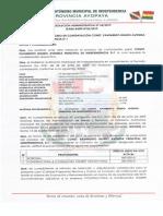 19-1310-00-984081-1-1-res-de-adjudicacion-nota-.pdf