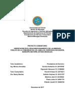 ANTEPROYECTO LOS JABILLOS.docx
