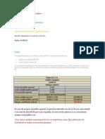 González_Jesús_Contabilidad_administrativa_y_toma_ decisiones.docx