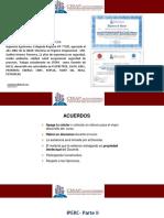 IPERC parte 2- CESAP  Los Olivos 05 agosto 2018.pdf