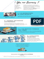 Ya no leemos - Laura Juyo Gutiérrez.pdf