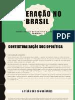 mineracao no brasil.pptx