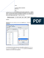 Pract, JFLAP.docx