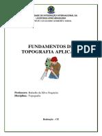 Apostila de Topografia.pdf
