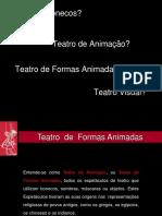 AULA 01 - Teatro de Animação.ppt