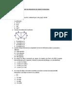 BANCO DE PREGUNTAS DE CIENCIA TECNOLOGIA 5°.docx