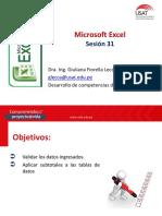 Sesion 31 - DECODI.pdf