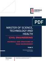MSE M2 2019.pdf
