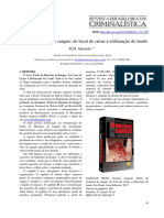 Perfis_de_manchas_de_sangue_do_local_de_crime_a_el.pdf
