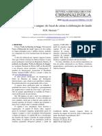 Perfis_de_manchas_de_sangue_do_local_de_crime_a_el.pdf