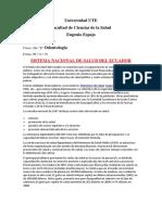 SALUD PUBLICA ECUADOR.docx