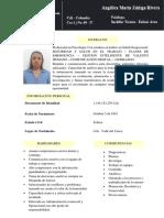 ANGELICA MARIA ZUÑIGA RIVERA.docx