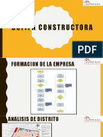 DUFIPA CONSTRUCTORA