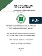 GESTION+.pdf