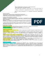 FG-Esquema mais desenvolvido.doc