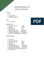HOJA DE DISEÑO DE MEZCLA (1).docx