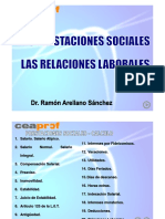 CEAPROF [ORIGINAL]  PRESTACIONES SOCIALES DR. Arellano Sánchez Ramon- Actualizado-06-10-2009.pdf
