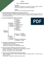 Resumo para a prova de tubulações.pdf