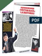 METAMEMORIAS.pdf