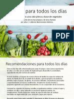 recetas nutritivas.pdf