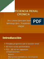 Insuficiencia-renal-Cronica-Terapeutica.ppt