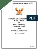 syllabus_M._Sc._Physics_2019-20.pdf