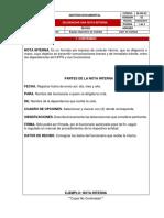 nota interna.pdf