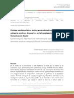 Enfoque_epistemologico_teorico_y_metodol.pdf