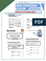 Criterios-de-Divisibilidad-para-Tercero-de-Secundaria.doc