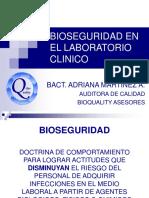 BIOSEGURIDAD EN EL LABORATORIO CLINICO (2).ppt
