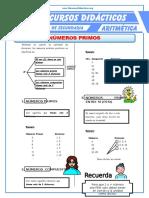 Ejercicios-de-Números-Primos-para-Tercero-de-Secundaria.doc