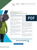 90-90 ADMINISTRACION Y GESTION PUBLICA-[GRUPO3].pdf