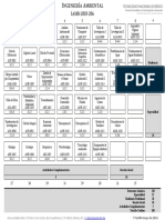 Reticula Ingenieria Ambiental.pdf