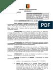 06272_08_Citacao_Postal_fviana_AC1-TC.pdf