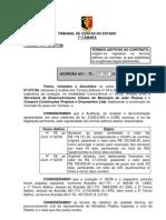 07577_08_Citacao_Postal_fviana_AC1-TC.pdf