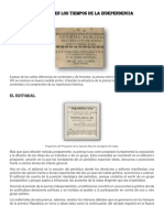 ACTIVIDAD LECTOESCRITURA.docx
