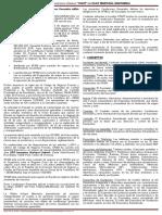 ES_Condiciones_generales_START_0719_V2_A.pdf