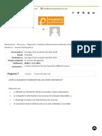 Examen de Evaluación 3.pdf