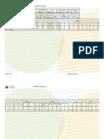 mafars194 (15).pdf