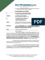 CARTA Nº 14 del Supervisor Conformidad de val. 03- Noviembre.docx
