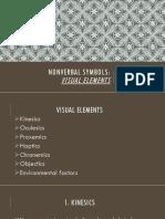 Nonverbal-symbols2.pptx