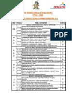 Cursos_Teoricos_IL.pdf